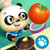 Dr. Panda의 레스토랑 2