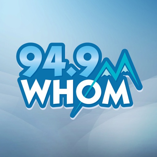 Download 94.9 HOM free for iPhone, iPod and iPad