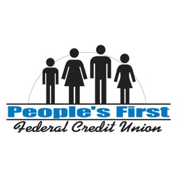 People's First FCU Mobile