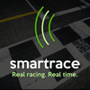 SmartRace - Carrera Race App