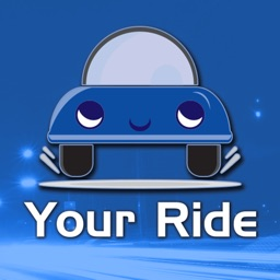 Your Ride Driver