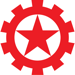 51.香港工聯會