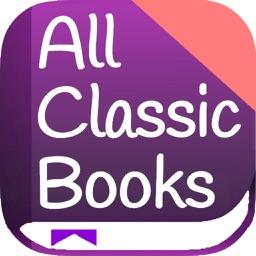 Gutenberg: All Classic Books