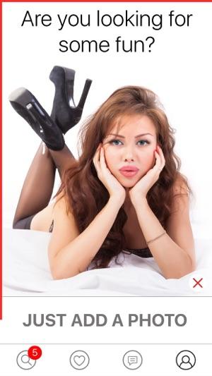 Tips To Make A Girl Orgasm