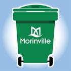 Morinville Waste Wizard icon