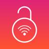 WiFi Pass Wifi Map Free 2018