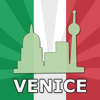Venice Travel Guide Offline