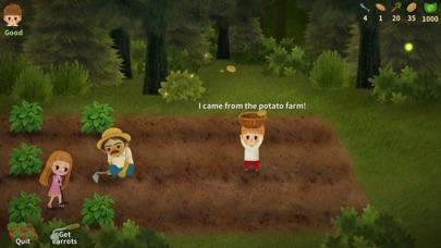 A Tale of Little Berry Forest screenshot 6