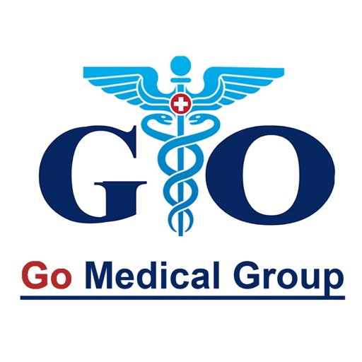 Download Go Medical Group Net Check In free for iPhone, iPod and iPad
