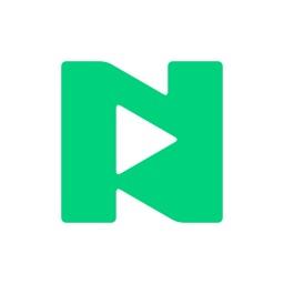 NOW直播-腾讯旗下视频社交直播平台