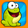Tap the Frog - Playmous