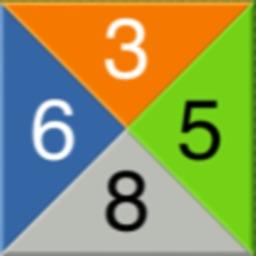 i-TetraVex