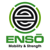 41.ENSO Mobility & Strength