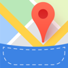 Pocket Maps Lite