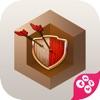 多玩盒子for部落冲突app