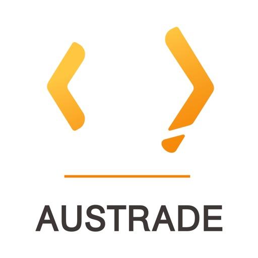 Austrade Events