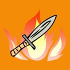 武器鍛冶職人 for DQX icon