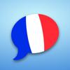 Pocketglow LLC - SpeakEasy French アートワーク