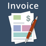 Invoice Maker Receipt Estimate