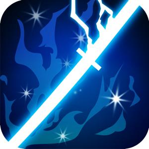 DeathAwake ios app