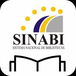SINABI