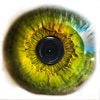 Digital Glasses for Low Vision