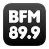 BFM Business Radio