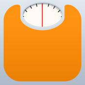 Lose It Calorie Counter app review