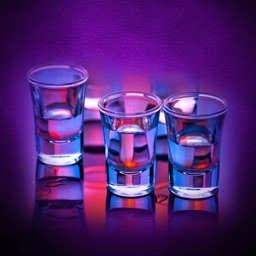 BarBack Shooter Drinks Guide