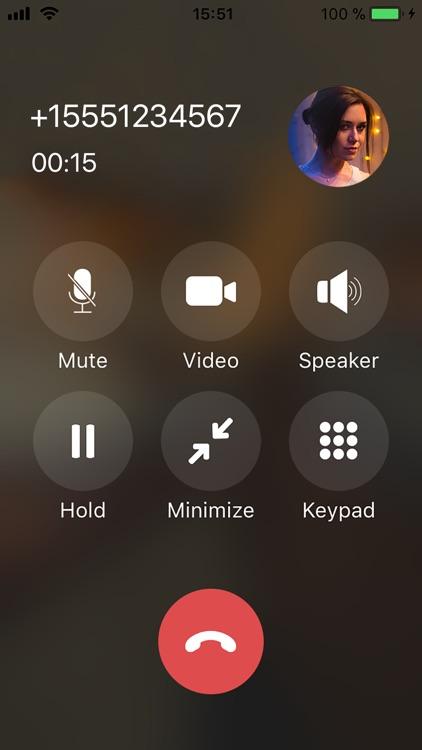 ConnectPhone