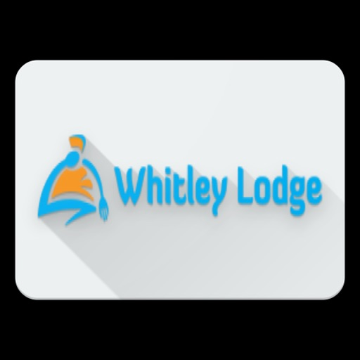 Whitley Lodge