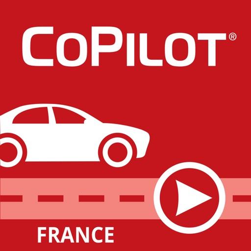 CoPilot France