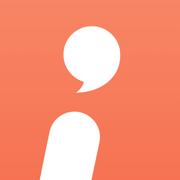 Influenster: Reviews & Deals