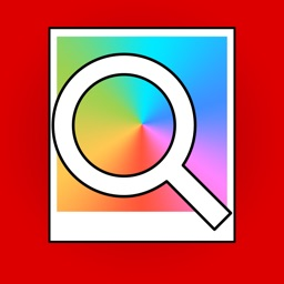 Pictograph - Steganography