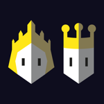 Reigns: King & Queen Bundle Hack Online Generator