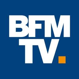 BFMTV - Infos & Actualités en direct