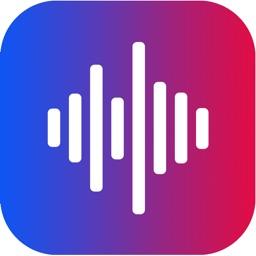 Radios Fm France