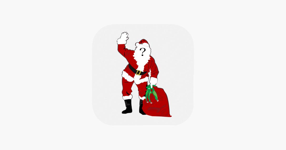 Secret Santa Generator On The App Store