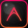 Astromatik Astroloji Danışmanı - Metromedya Digital Ad Agency