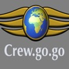 Crew.go.go.. Reviews