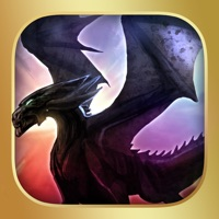 Codes for Dawn of the Dragons Hack