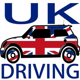 UK Driving Theory Test 2018