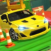 Codes for Extreme Parking Car Simulator Hack