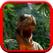 Dinosaur World! Dinos For Kids