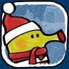 Doodle Jump Christmas PLUS Reviews