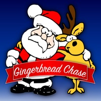Codes for Holiday Tapp Gingerbread Chase Hack