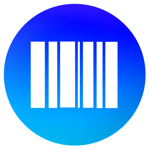 Barcode Generator Pro