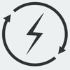 Electrical Converter - V PUGAZHENTHI