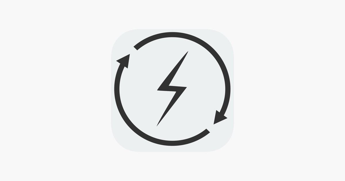 u200eelectrical converter on the app store