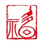 多福匯款找換 icon